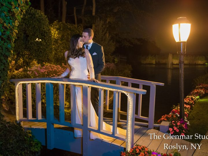 Tmx 1533693187 D3c710f2c80d848a 1533693184 F0a978685ea15655 1533693162216 19 MLM 6067 Sized Glenwood Landing, NY wedding venue