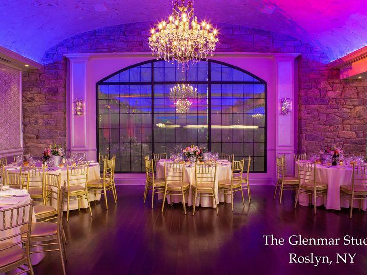 Tmx 1533693190 0318bdbd04b80c56 1533693188 49e2abc6a1285f5c 1533693162229 27 TS313 Sized Glenwood Landing, NY wedding venue