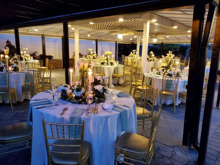 Tmx 20200823 195605 51 3219 160252502413765 Glenwood Landing, NY wedding venue