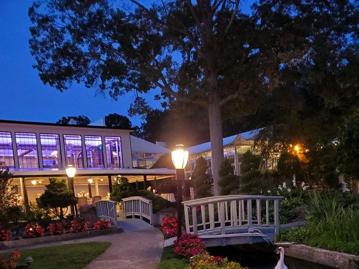 Tmx 20200823 200255 51 3219 160252505015185 Glenwood Landing, NY wedding venue