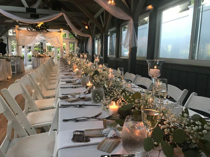 Tmx 4 Img 9855 51 3219 1559763131 Glenwood Landing, NY wedding venue