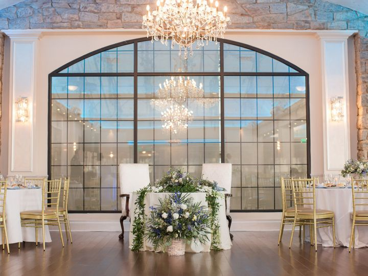 Tmx 6 Amanda Ryan Tina S Favorites 0182 51 3219 Glenwood Landing, NY wedding venue