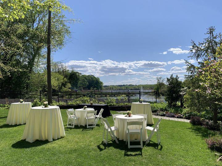 Tmx Img 0029 51 3219 162386898366351 Glenwood Landing, NY wedding venue