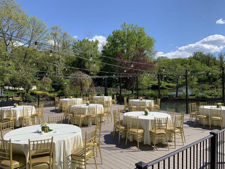 Tmx Img 0060 1 51 3219 162386896535852 Glenwood Landing, NY wedding venue