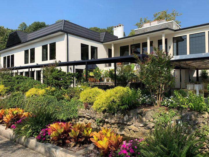 Tmx Img 4855 51 3219 1569957298 Glenwood Landing, NY wedding venue