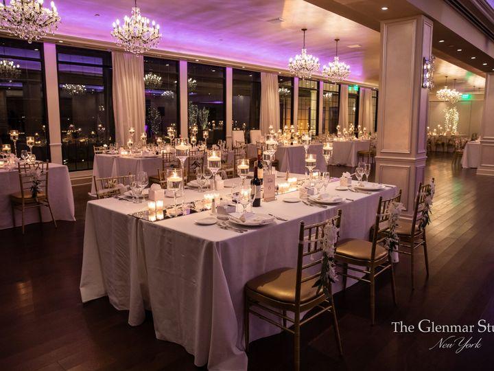 Tmx Man 0359 51 3219 162386025163392 Glenwood Landing, NY wedding venue