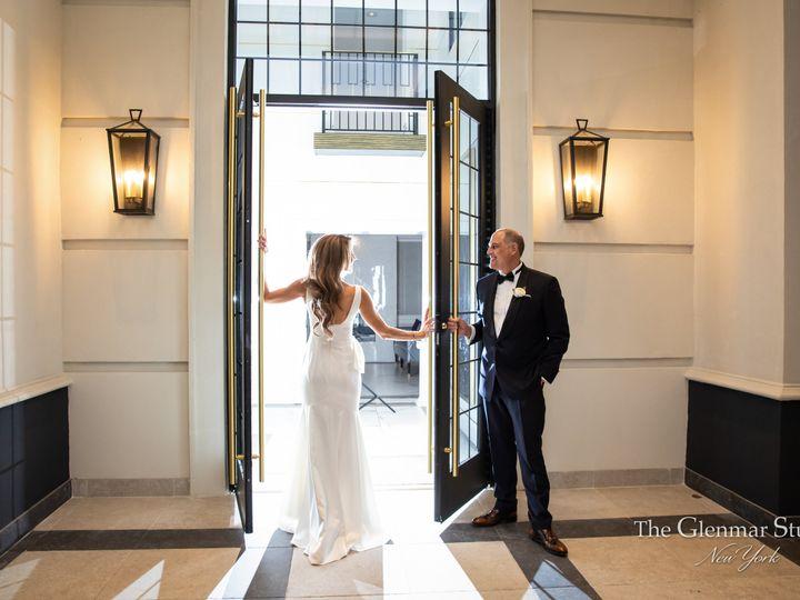 Tmx Man 0607 51 3219 162386012383704 Glenwood Landing, NY wedding venue