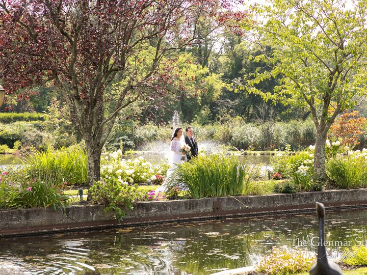 Tmx Mar 0121 51 3219 162386002887429 Glenwood Landing, NY wedding venue