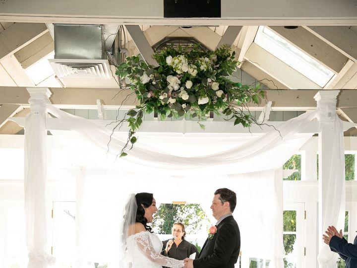 Tmx Mar 0310 51 3219 162386007120871 Glenwood Landing, NY wedding venue