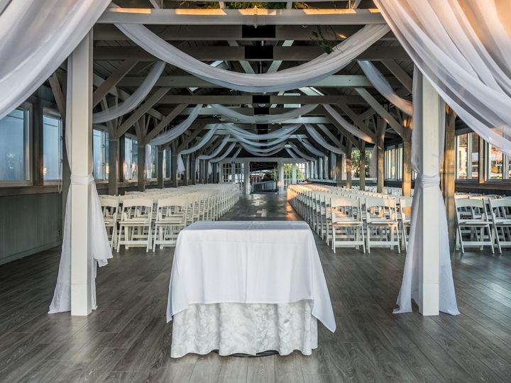 Tmx Swan Club 5345 51 3219 157499909571512 Glenwood Landing, NY wedding venue