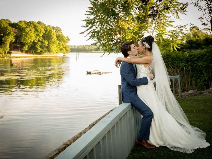 Tmx Swan Club On The Harbor A 0016 51 3219 158346878760156 Glenwood Landing, NY wedding venue