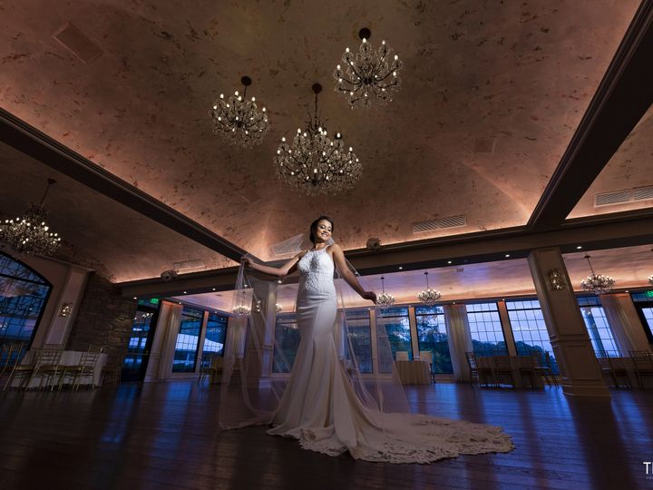 Tmx Swan Club Tino Photography96 51 3219 160252514474323 Glenwood Landing, NY wedding venue