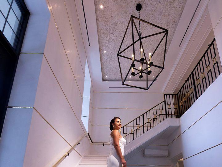 Tmx Tino Photography28 Fh 51 3219 160252509360043 Glenwood Landing, NY wedding venue