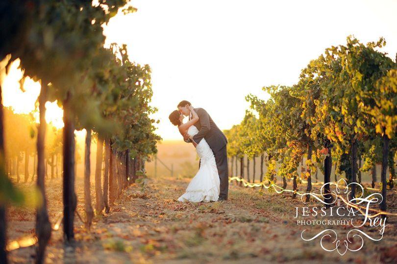 a6e91ba449cf23d2 1450752360411 silver horse winery wedding 37
