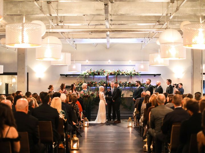 Tmx 0x3a0929 51 123219 V2 Philadelphia, Pennsylvania wedding venue