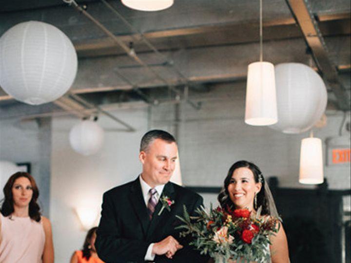 Tmx 1502391813308 Aisle Philadelphia, Pennsylvania wedding venue