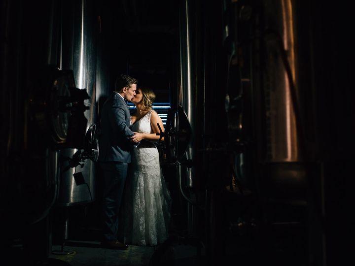 Tmx 1502481639664 Molly Ray Brewery Philadelphia, Pennsylvania wedding venue