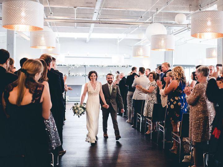 Tmx 1534536432 Ee23e33f81a4616a 1534536429 2ec54e1b6bf2ca91 1534536419609 7 StaceyAlex Manayun Philadelphia, Pennsylvania wedding venue