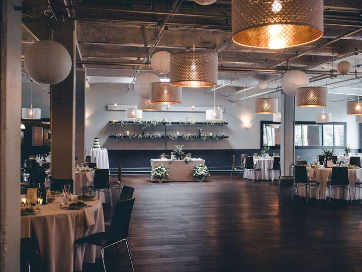 Tmx 1534536441 9359ba897e11b4f0 1534536439 298503ec0fcdf610 1534536419753 15 StaceyAlex Manayu Philadelphia, Pennsylvania wedding venue