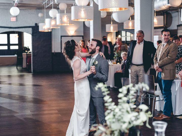 Tmx 1534536443 79fcf9fdfd89af79 1534536440 E5c84763947c4b43 1534536419782 18 StaceyAlex Manayu Philadelphia, Pennsylvania wedding venue