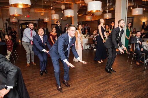 Tmx Ej 1600 Preview 51 123219 V1 Philadelphia, Pennsylvania wedding venue