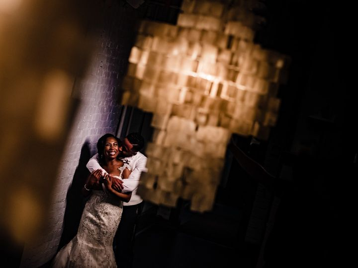 Tmx Keiasha And Rob Wedding 6557 51 123219 159017222295598 Philadelphia, Pennsylvania wedding venue