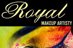 ROYAL Makeup Artistry
