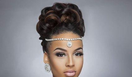 ROYAL Makeup Artistry