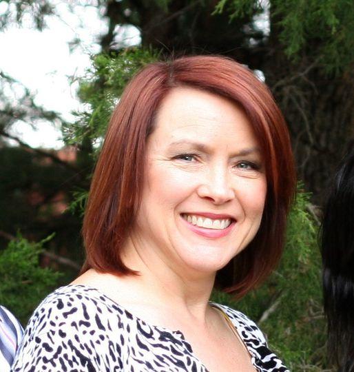 Heidi Snelson