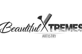 Beautiful Xtremes Artistry