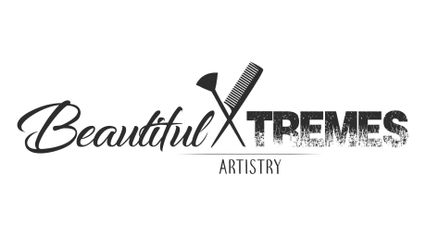 Beautiful Xtremes Artistry