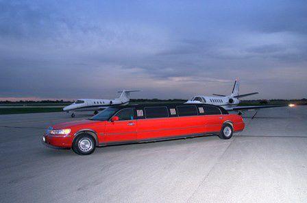 Tmx 1421965008023 Redtanplanes448x296 Alexis wedding