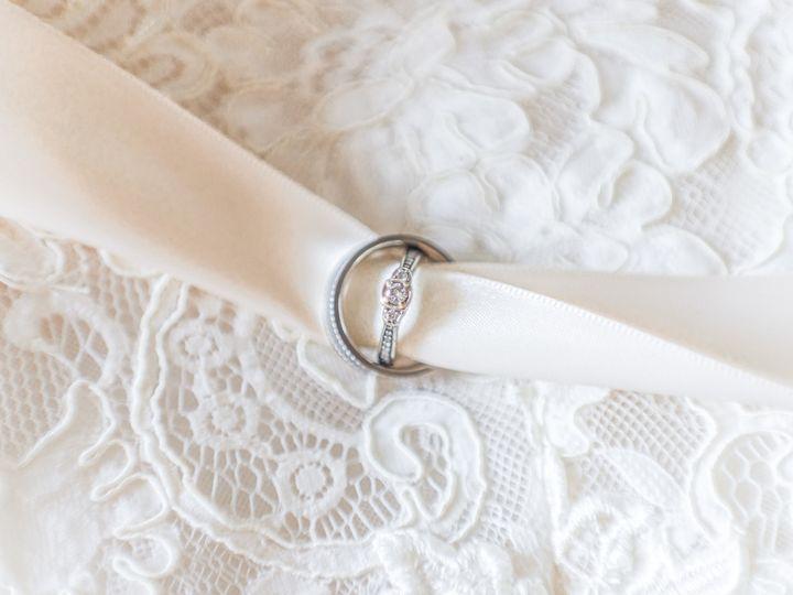 Tmx 024 4 51 1063219 159130658361169 Minot, ND wedding photography