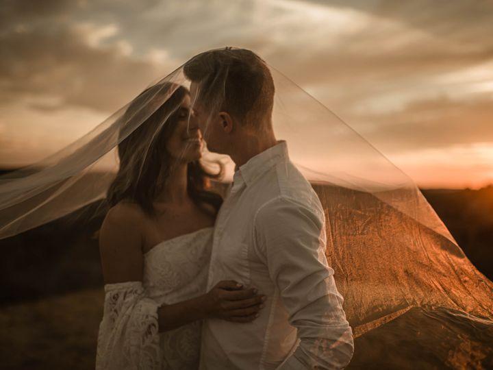 Tmx 054 51 1063219 159760078616768 Minot, ND wedding photography