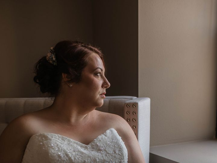 Tmx 1041 51 1063219 159519778751761 Minot, ND wedding photography