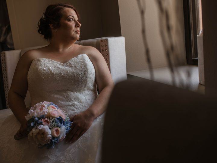 Tmx 1057 51 1063219 159519778750135 Minot, ND wedding photography