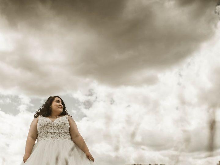 Tmx 1549 51 1063219 159519706872626 Minot, ND wedding photography