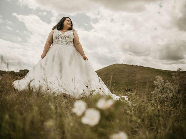 Tmx 1550 51 1063219 159519706973893 Minot, ND wedding photography