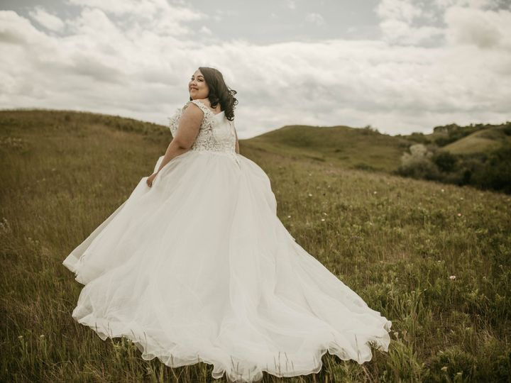 Tmx 1557 51 1063219 159519706725181 Minot, ND wedding photography