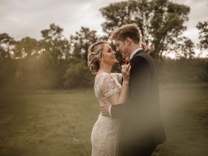 Tmx 1810 51 1063219 159519692872172 Minot, ND wedding photography