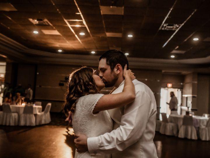 Tmx 221 2 51 1063219 159519767676067 Minot, ND wedding photography