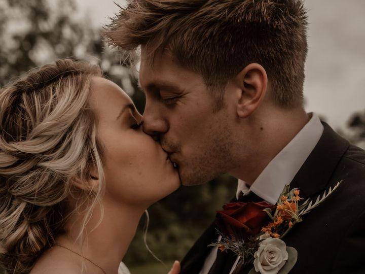 Tmx 2283 2 51 1063219 159519692932769 Minot, ND wedding photography