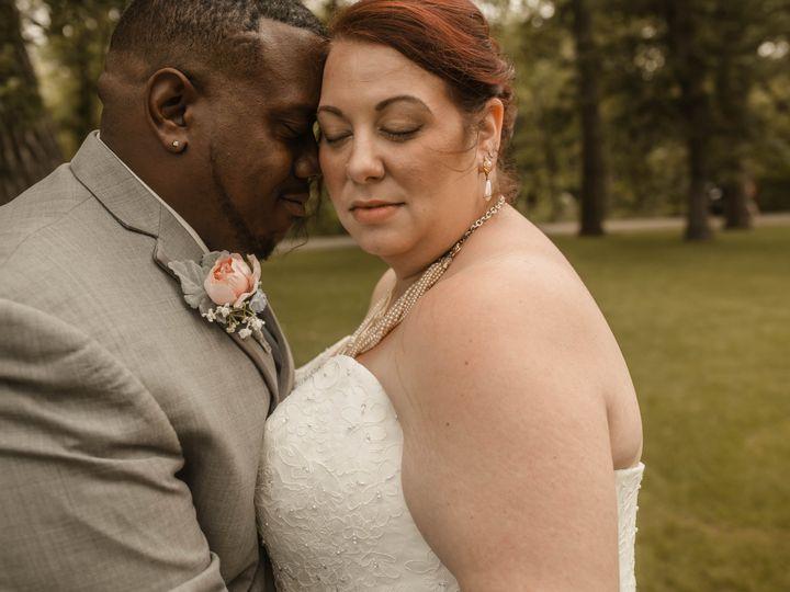 Tmx 300 51 1063219 159519778725178 Minot, ND wedding photography