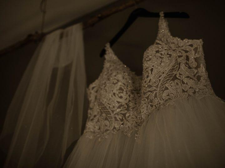 Tmx 338 51 1063219 159519705627101 Minot, ND wedding photography