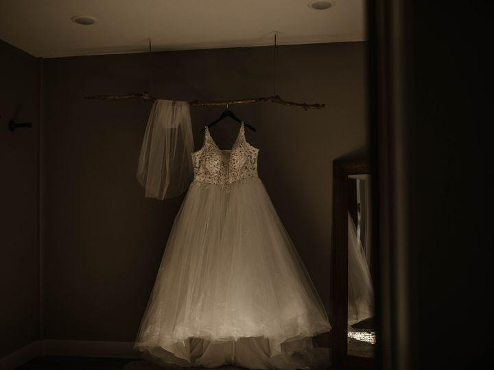 Tmx 357 51 1063219 159519705665105 Minot, ND wedding photography