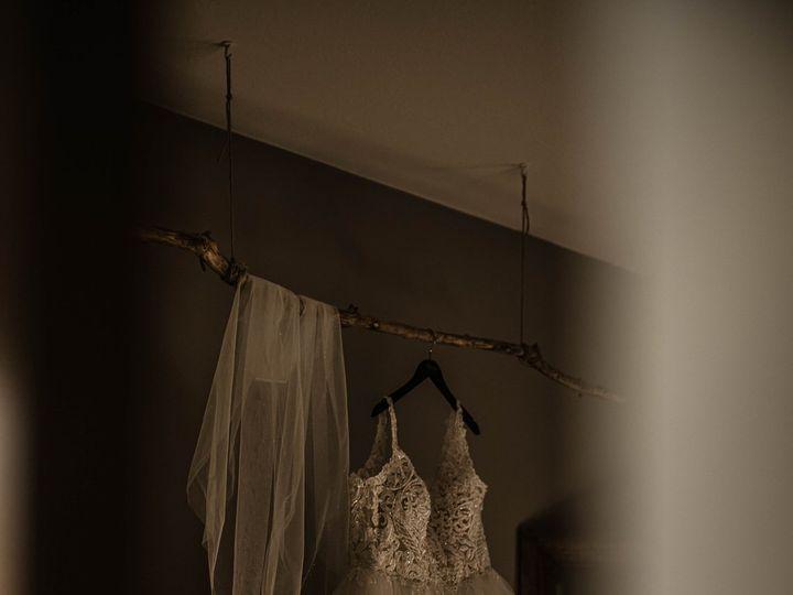 Tmx 365 51 1063219 159519705543028 Minot, ND wedding photography