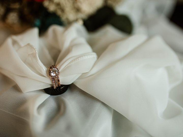 Tmx 395 51 1063219 159519705796390 Minot, ND wedding photography