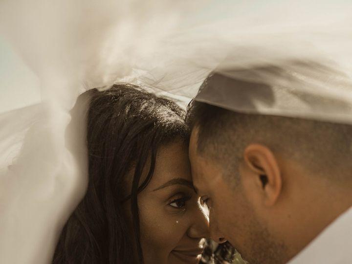 Tmx 4045 51 1063219 159519680933207 Minot, ND wedding photography