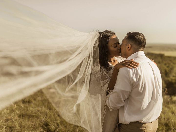 Tmx 4059 51 1063219 159519680835511 Minot, ND wedding photography