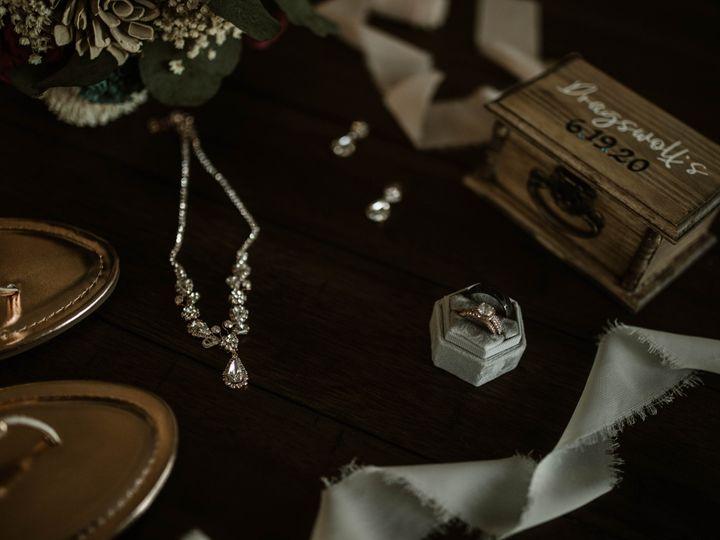 Tmx 408 2 51 1063219 159519705692509 Minot, ND wedding photography
